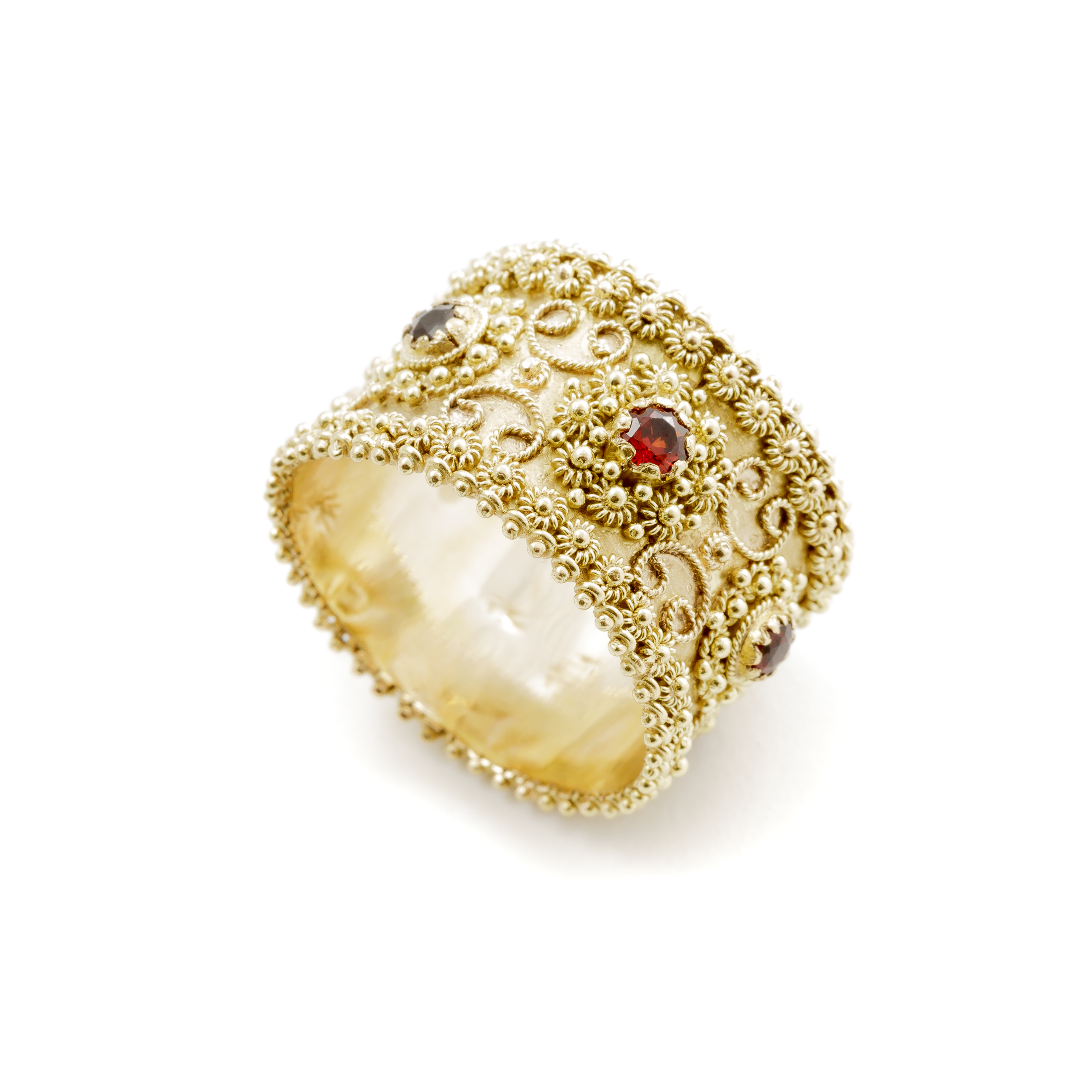 gold bands desires diamond celebration by mikolay in band products white scott ring filigree