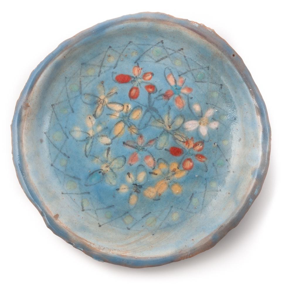 Servizio di piatti vetrine dell 39 artigiano artistico for Piani di gabinetto artigiano
