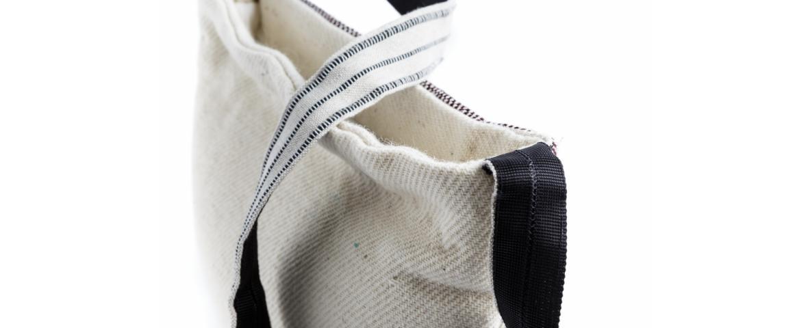 Borsa tessuto di lana vetrine dell 39 artigiano artistico for Colonne esterne di stile dell artigiano